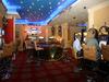 Burgas Hotel12