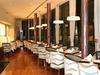 Burgas Hotel16