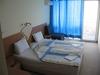 Eskada Hotel3