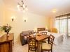 Santa Marina Holiday Village24