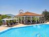 Santa Marina Holiday Village5