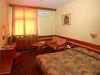 Cosmos Hotel12