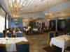 Cosmos Hotel16