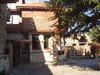 Monte Cristo Hotel2