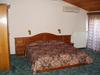 Monte Cristo Hotel3