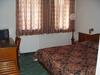 Monte Cristo Hotel4