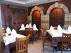 Monte Cristo Hotel6