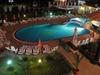 Sunny Hotel10