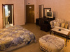 Art Hotel5