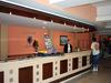 Amphora Hotel3