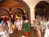 Amphora Hotel4