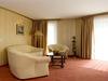 Mistral Hotel11