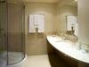 Mistral Hotel13
