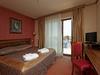 Mistral Hotel14
