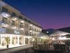 Mistral Hotel21
