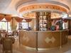 Mistral Hotel5