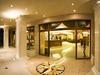 Mistral Hotel7