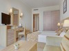 Majestic Hotel11
