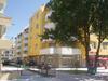 Barco Del Sol Apartments2