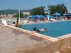 Barco Del Sol Apartments3