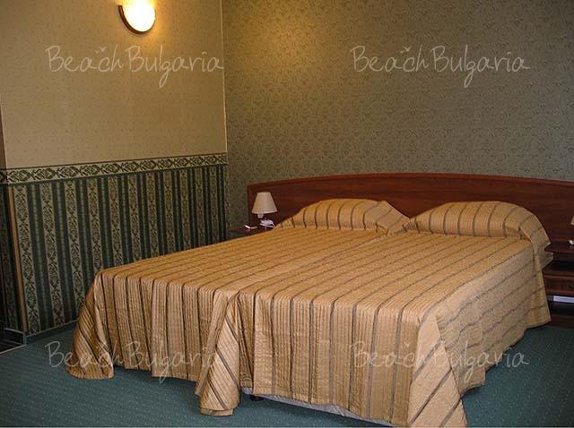 Chiplakoff Hotel2