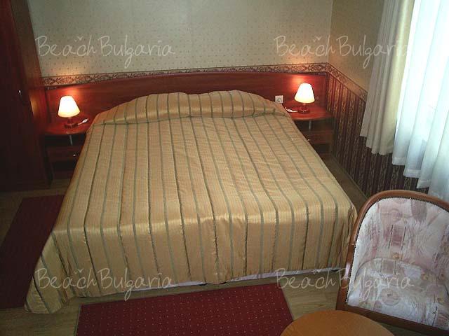 Chiplakoff Hotel3