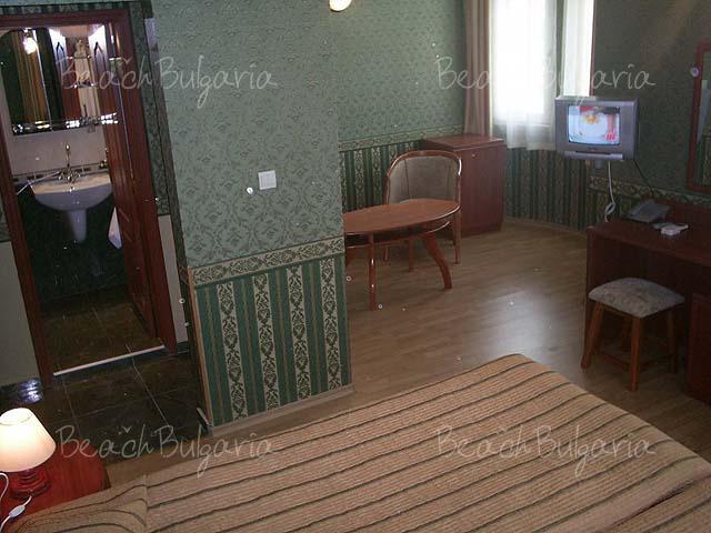 Chiplakoff Hotel4