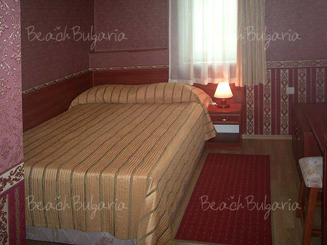 Chiplakoff Hotel5