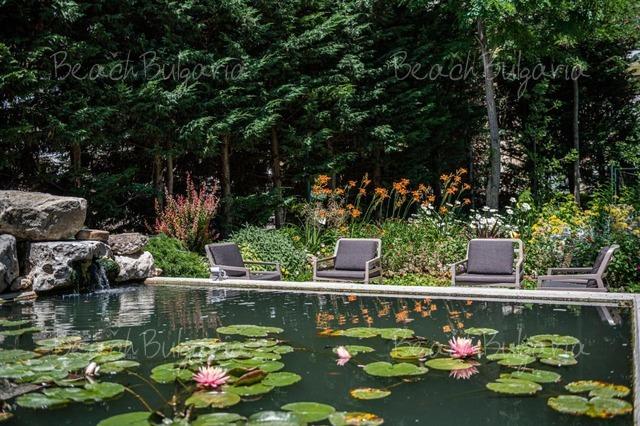 Romance Spa Hotel11