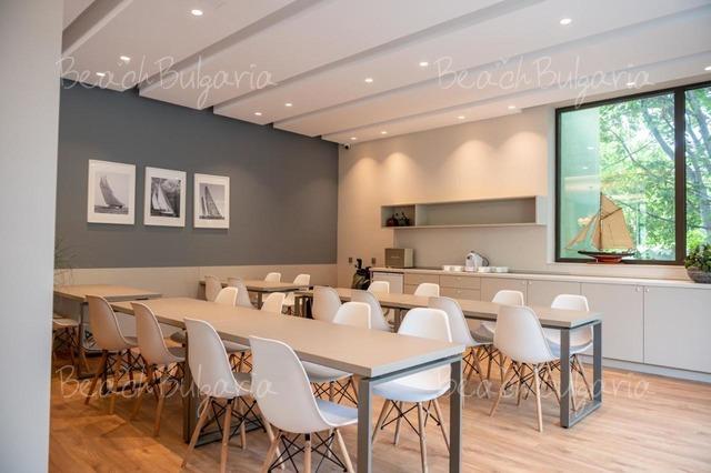 Romance Spa Hotel23