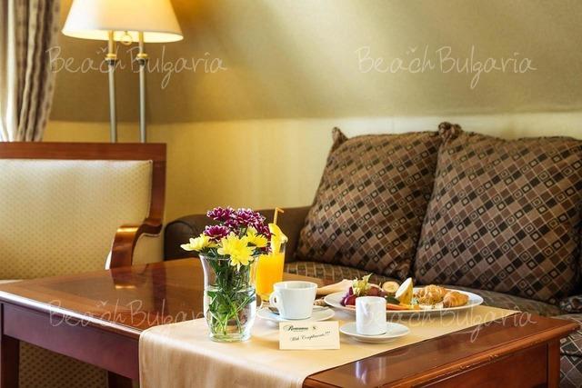 Romance Spa Hotel25