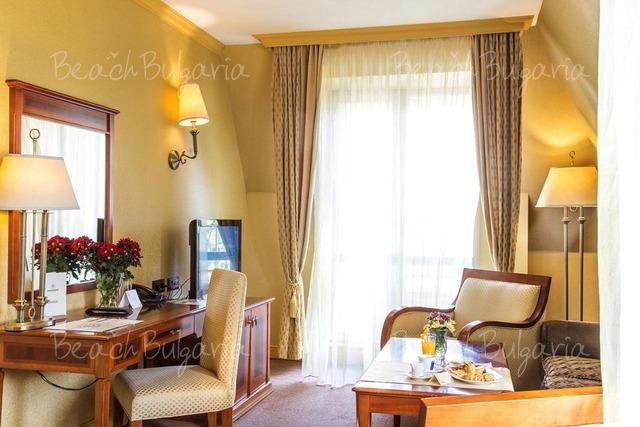 Romance Spa Hotel29