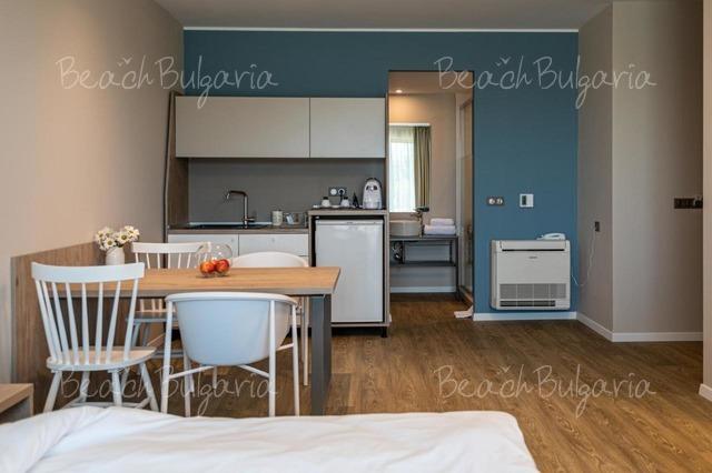 Romance Spa Hotel35