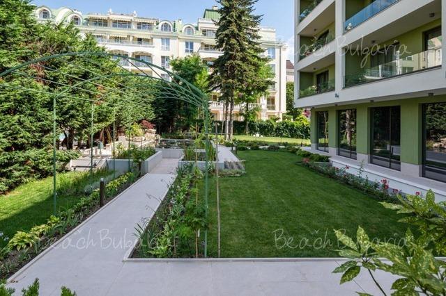 Romance Spa Hotel7