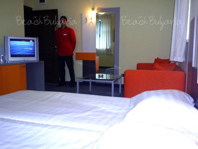 Anna Kristina Hotel11