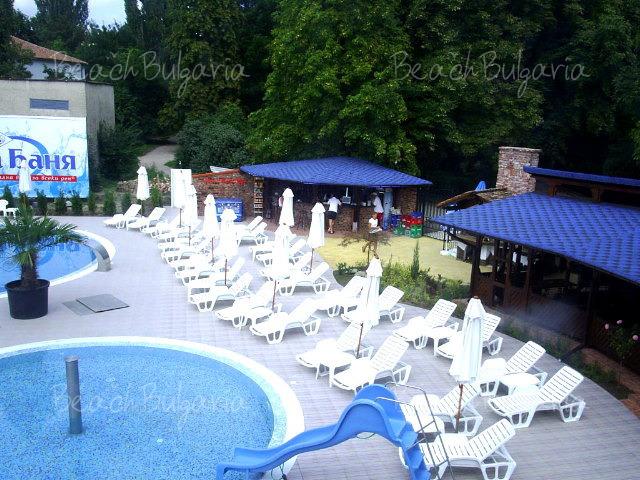 Anna Kristina Hotel16