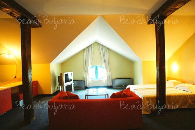Anna Kristina Hotel4