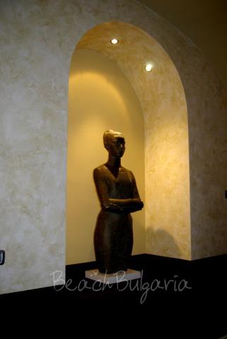 Anna Kristina Hotel8