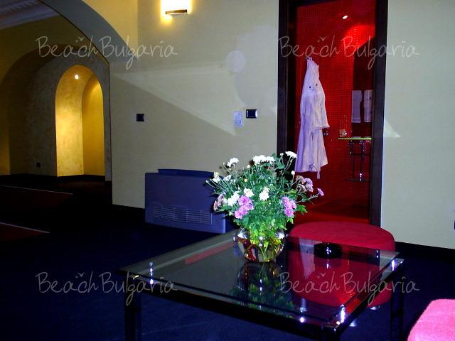 Anna Kristina Hotel10