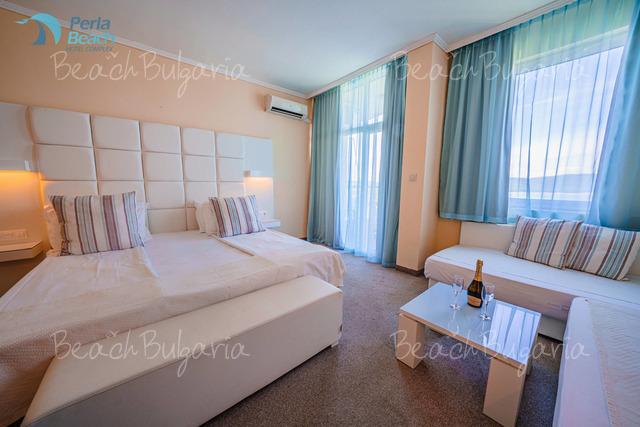 Perla Beach 1 Hotel13