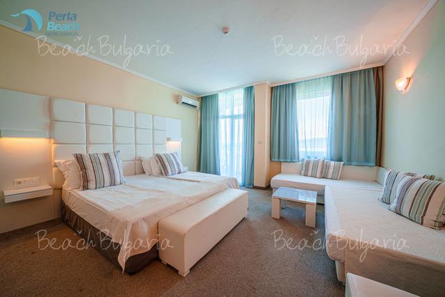 Perla Beach 1 Hotel14