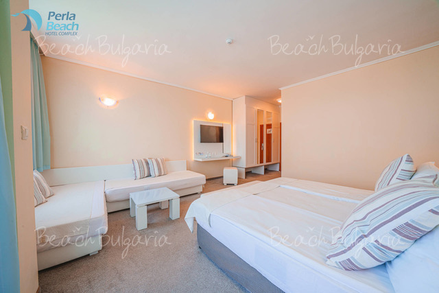 Perla Beach 1 Hotel15