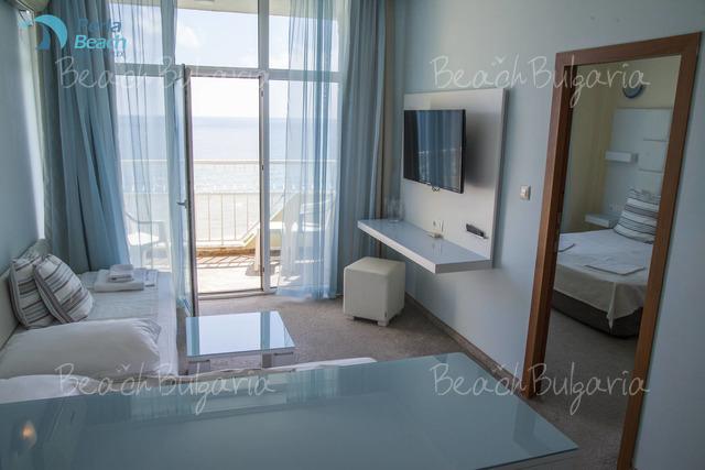 Perla Beach 1 Hotel21