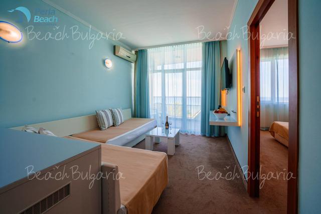 Perla Beach 1 Hotel22