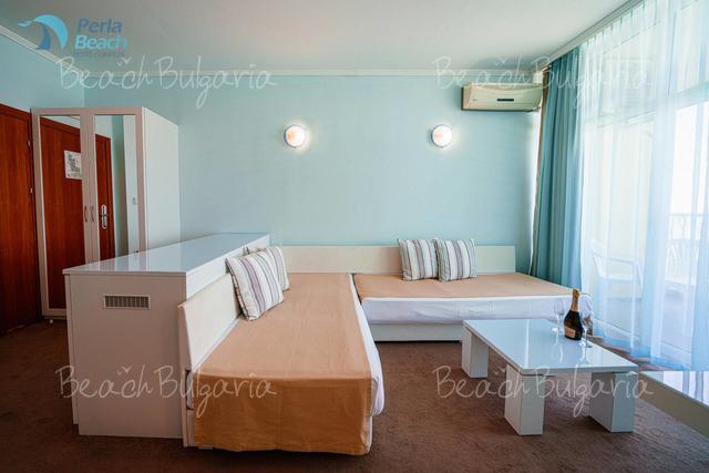 Perla Beach 1 Hotel23