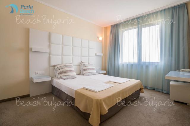 Perla Beach 1 Hotel25