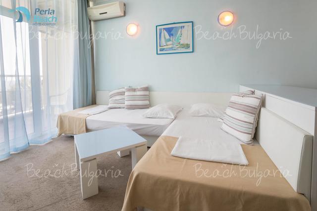 Perla Beach 1 Hotel26