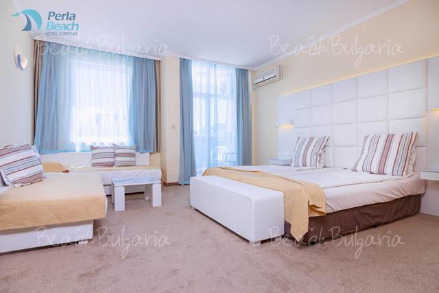 Perla Beach 1 Hotel28
