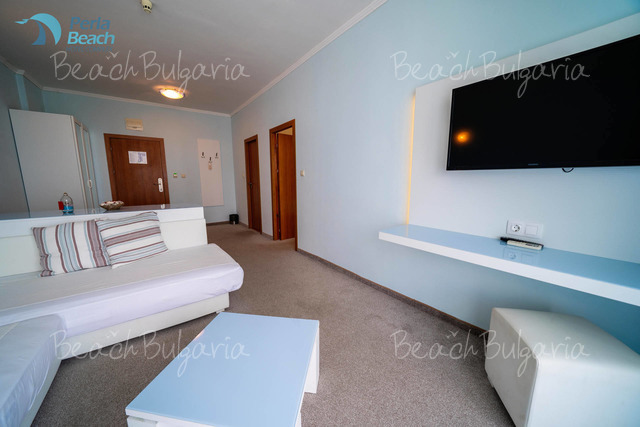 Perla Beach 1 Hotel29