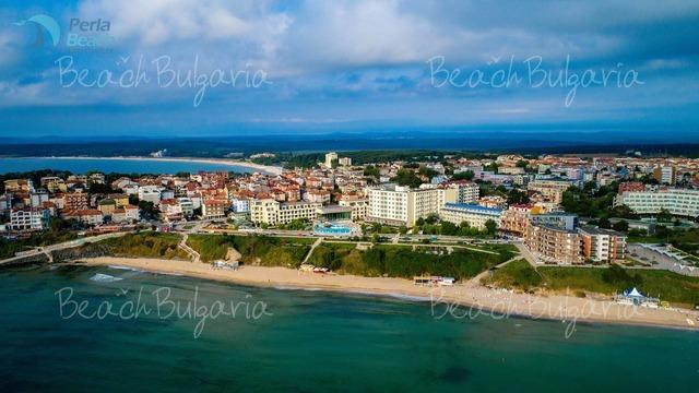 Perla Beach 1 Hotel5